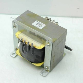 Mercury Magnetics TR 1600 Transformer 130CW Used 172161181125