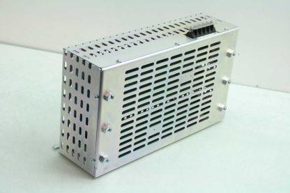 Mitsubishi MR RB50 Braking Resistor 300W Regenerative Power 13 Ohm Resistance Used 172370651715