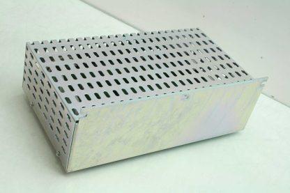 Mitsubishi MR RB50 Braking Resistor 300W Regenerative Power 13 Ohm Resistance Used 172370651715 5