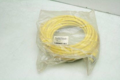 New 30 BH Woodhead 115020K02F3001 Mini Change Assemblies 5P Male PVC Cord New 183092070655