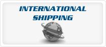 New Helical MC7CM225 Flexible Servo Shaft Coupler Coupling 20mm x 16mm Bore New 172654141845 12