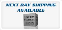 New Helical MC7CM225 Flexible Servo Shaft Coupler Coupling 20mm x 16mm Bore New 172654141845 15