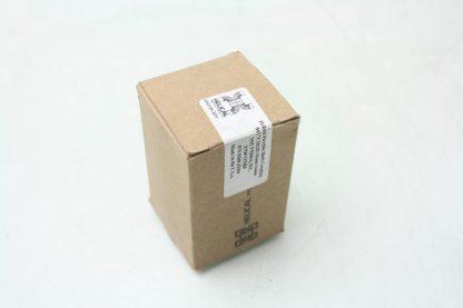 New Helical MC7CM225 Flexible Servo Shaft Coupler Coupling 20mm x 16mm Bore New 172654141845 2