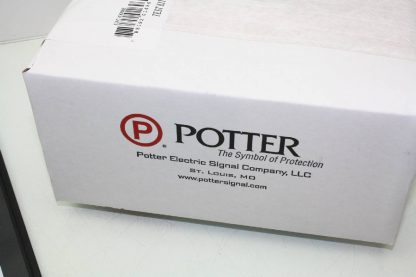 New Potter Pipe Shield Corrosion Inhibitor Fire Sprinkler Test Kit 1119170 New other see details 172124058975 13