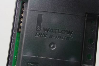 New Watlow DIN a Mite DC93 60C0 0000 Solid State SCR Power Control 55 Amps New other see details 171308789607 5