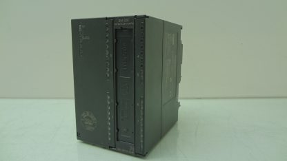 Siemens 6ES7 326 2BF40 0AB0 Safety SM326 Output Module 8 Point Digital Out 24V Used 172199789441 5