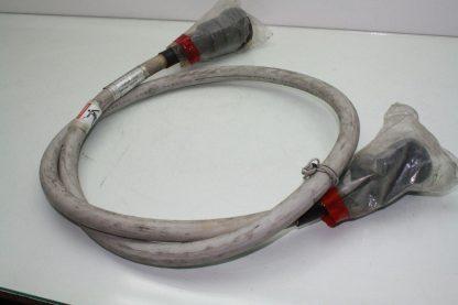 WA S NCS 14 20 28 36 Primary Cable Obara Adept Kawasaki Servo Power 3 PIN New other see details 172124059025
