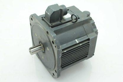 Yaskawa USADED 22 HG11 AC Servo Motor 22kW 105 N m 2000RPM 28mm USAFED Used 172885978855 2