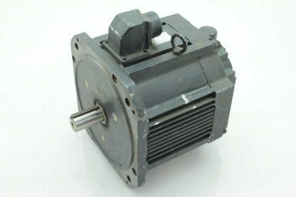 Yaskawa USADED 22 HG11 AC Servo Motor 22kW 105 N m 2000RPM 28mm USAFED Used 172885978855 22