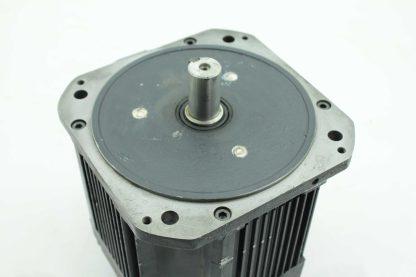 Yaskawa USADED 22 HG11 AC Servo Motor 22kW 105 N m 2000RPM 28mm USAFED Used 172885978855 27