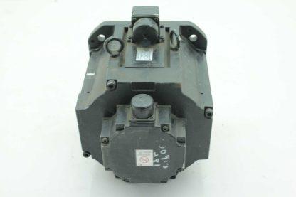 Yaskawa USADED 22 HG11 AC Servo Motor 22kW 105 N m 2000RPM 28mm USAFED Used 172885978855 3