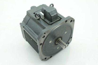 Yaskawa USADED 22 HG11 AC Servo Motor 22kW 105 N m 2000RPM 28mm USAFED Used 172885978855
