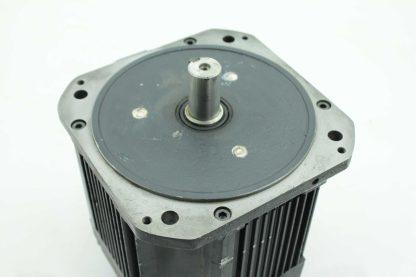 Yaskawa USADED 22 HG11 AC Servo Motor 22kW 105 N m 2000RPM 28mm USAFED Used 172885978855 7