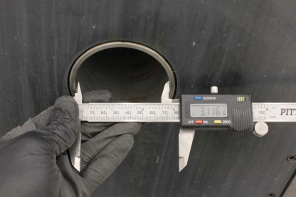 1998 Camco Ferguson 360K 12 M DL S 1C Precision Rotary Table 12 Table Used 172032893988 26
