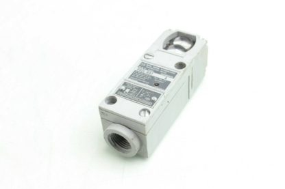 Allen Bradley 880L RA1 Photoelectric Retroreflective Photo Switch A Series Used 172503606926