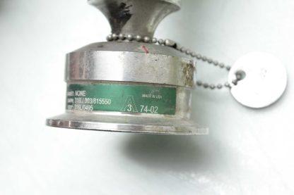 Endress Hauser PMP75 ABC1P61TDDBA Cerabar Digital Pressure Transmitter w Seal Used 172769871376 26