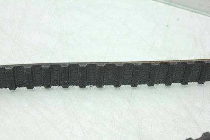Gates 630H100 PowerGrip Timing Belt 12 Pitch 1 Wide 126 Teeth 63 Long New 172093599734 6