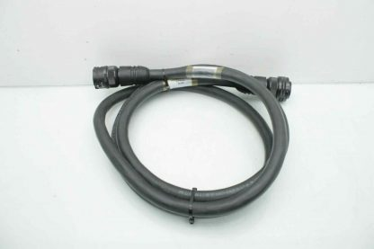 Lincoln Electric K1795 10 Welding Robotic Control Arm Cable