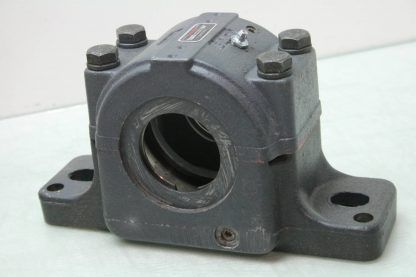 New Link Belt PLB6831R02 Mounted Spherical Roller Bearing 1 1516 Bore New other see details 171995001123 6