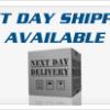 New Murr Elektronik 4027036 Cap For D Box M12 8 Way 5 Pole 5m Long New 183092256076 10