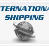 New Murr Elektronik 4027036 Cap For D Box M12 8 Way 5 Pole 5m Long New 183092256076 7