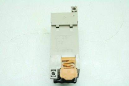 Omron G6D F4B Relay Terminal Block Relay 24V DC Coils Used 172604103156 8