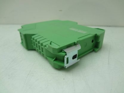 Phoenix Contact PSR SCP 24UCURM5X12X2 24V ACDC Emergency Safety Relay Used 172199789433 6