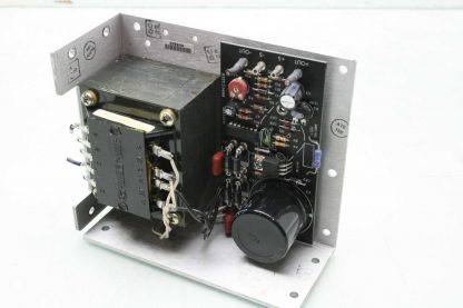 Power One HC24 24 A Power Supply 24 Volts 24 Amp Used 172838066326 17