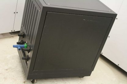 Precision Inc AE Solar DC Rectifier Power Filter 333 kW 1200V DC 500 Amps Used 172525738494 26
