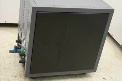 Precision Inc AE Solar DC Rectifier Power Filter 333 kW 1200V DC 500 Amps Used 172525770736 6