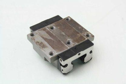SKF LLRHC 35A T1 Linear Guide Rail Block Used 171920258586 2
