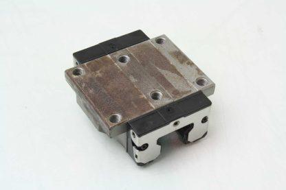 SKF LLRHC 35A T1 Linear Guide Rail Block Used 171920258586 4