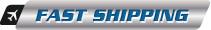 SMC AMC220 02B Exhaust Cleaner 200 lmin 14 PT 516 Tube Fittings Used 172556606856 12
