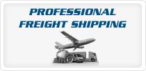 SMC AMC220 02B Exhaust Cleaner 200 lmin 14 PT 516 Tube Fittings Used 172556606856 7