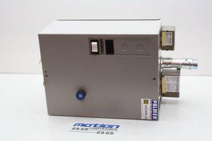 Square D Palmer D40 24 40 Full Voltage Starter 460V 25 Amps Motor Starter Used 171745804096 2