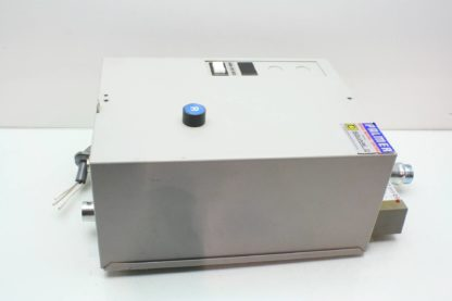 Square D Palmer D40 24 40 Full Voltage Starter 460V 25 Amps Motor Starter Used 171745804096 3