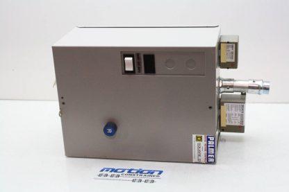 Square D Palmer D40 24 40 Full Voltage Starter 460V 25 Amps Motor Starter Used 171745804096