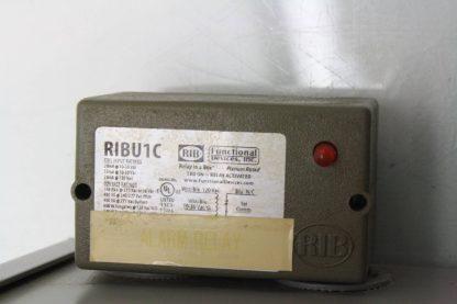 Square D Palmer D40 24 40 Full Voltage Starter 460V 25 Amps Motor Starter Used 171745804096 7