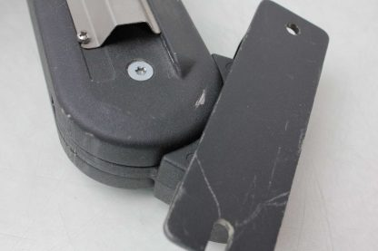 Strongarm MightyMount MM4 W12H Adjustable VESA Monitor Mount Arm VESA 75100 Used 172121795106 3