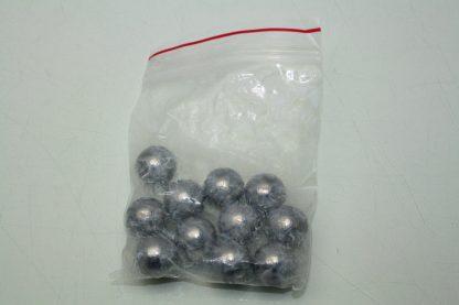 VAT 498396 Ball Bearing Replacement Kit 11 Balls Stainless Steel New 172121795126 5