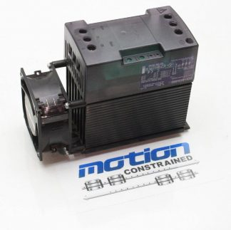 Watlow DIN a Mite DC91 60C0 0000 Solid State Motor Power Control 55A New other see details 181446481786