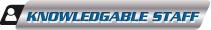 CKD HVB512 8 5 2CSB Vacuum Solenoid Valve 45mm Orifice 14 Rc Port 24V DC Used 172425277007 14
