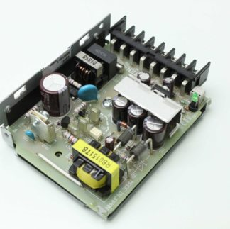 Cosel RMB15A 1 Power Supply 5V 08A 12V 10A 100 120V Used 173546531027