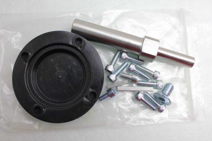 Dorner 22ME HB24 Retrofit Kit Motovario Bottom Mount Drive Pack Heavy Load 90 New other see details 172104357947 7