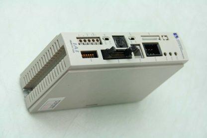 IAI RC RSW H 100 X025 Electropnuematic Robo Cylinder 100mm Drive RCA S RSW Used 172288427657 10