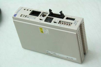 IAI RC RSW H 100 X025 Electropnuematic Robo Cylinder 100mm Drive RCA S RSW Used 172288427657 11