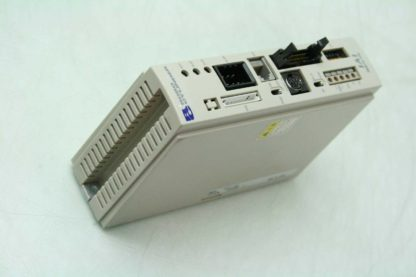 IAI RC RSW H 100 X025 Electropnuematic Robo Cylinder 100mm Drive RCA S RSW Used 172288427657 12
