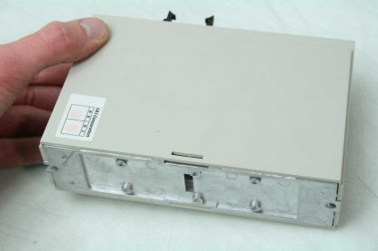 IAI RC RSW H 100 X025 Electropnuematic Robo Cylinder 100mm Drive RCA S RSW Used 172288427657 26