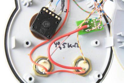 InnoLas Controller Teach Pendant Operator Interface 15 Axes 24 Pin Used 171576147577 13