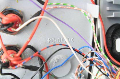 InnoLas Controller Teach Pendant Operator Interface 15 Axes 24 Pin Used 171576147577 14